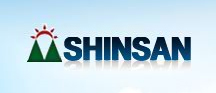 Water treatment facilities Manufacturer | SHINSAN