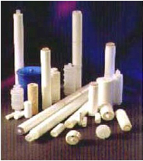 Water Purifier Filters